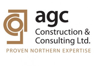 AGC Yellowknife