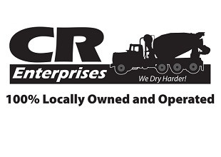 CR Enterprises
