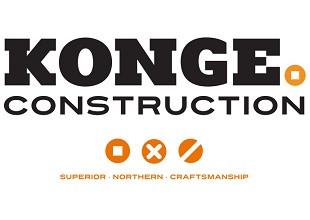 Konge Construction