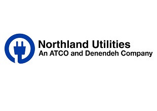 Northland Utilities