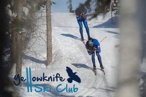 ski club one